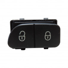 Tecla Trava OR Parts Porta Gol Saveiro Voyage G5