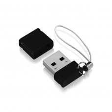 Pen Drive PD054 Nano 16GB USB 2.0 - Multilaser