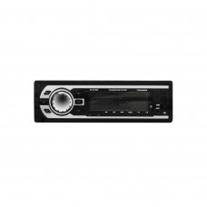 Rádio RS-2707BR SD Usb Mp3 Am Fm Roadstar