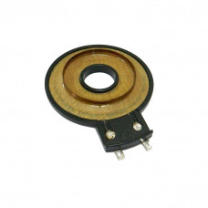 Reparo Para Tweeter Hinor 5HI300 5HI320 Scorpiom