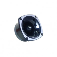 Tweeter UNT 500 150W RMS 8R Unlike