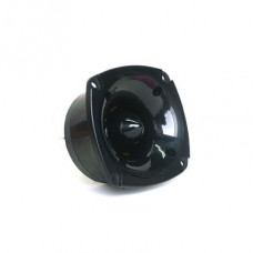 Tweeter UNT 400 100W RMS 8R Unlike