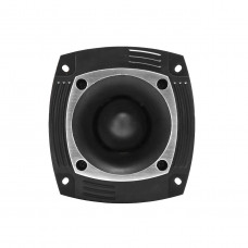 Super Tweeter RS-235ST 100W RMS 8R Roadstar